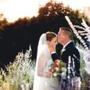 130x130 sq 1451850426088 hudson valley ny wedding photographer 119