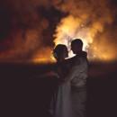 130x130 sq 1451850448490 hudson valley ny wedding photographer 123