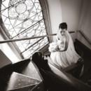 130x130 sq 1451850454236 hudson valley ny wedding photographer 124
