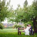 130x130 sq 1451850467034 hudson valley ny wedding photographer 126
