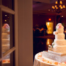 130x130 sq 1451850481055 hudson valley ny wedding photographer 128