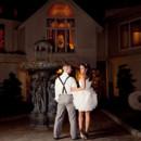 130x130 sq 1451850486445 hudson valley ny wedding photographer 130