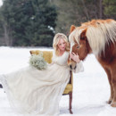 130x130 sq 1451850491410 hudson valley ny wedding photographer 131