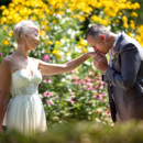 130x130 sq 1451850496838 hudson valley ny wedding photographer 132