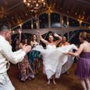 130x130 sq 1451850503362 hudson valley ny wedding photographer 133