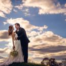 130x130 sq 1451850509114 hudson valley ny wedding photographer 134