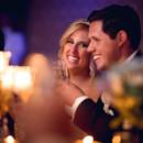130x130 sq 1451850514402 hudson valley ny wedding photographer 136