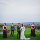 130x130 sq 1451850519715 hudson valley ny wedding photographer 137