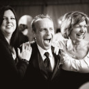 130x130 sq 1451850536007 hudson valley ny wedding photographer 140