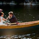 130x130 sq 1451850546921 hudson valley ny wedding photographer 142