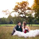 130x130 sq 1451850557867 hudson valley ny wedding photographer 144