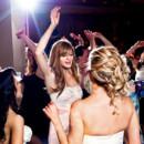 130x130 sq 1451850562712 hudson valley ny wedding photographer 145