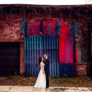 130x130 sq 1451850568104 hudson valley ny wedding photographer 146