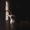 130x130 sq 1451850572861 hudson valley ny wedding photographer 147