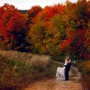 130x130 sq 1451850579945 hudson valley ny wedding photographer 148