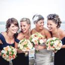 130x130 sq 1451850585834 hudson valley ny wedding photographer 149