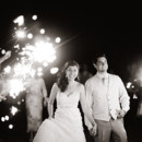 130x130 sq 1451850590709 hudson valley ny wedding photographer 150