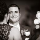 130x130 sq 1451850595070 hudson valley ny wedding photographer 152