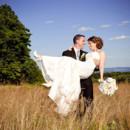 130x130 sq 1451850606254 hudson valley ny wedding photographer 154