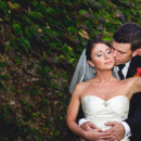 130x130 sq 1451850622757 hudson valley ny wedding photographer 158