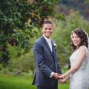 130x130 sq 1451850649930 hudson valley ny wedding photographer 163