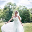 130x130 sq 1451850655120 hudson valley ny wedding photographer 164