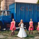 130x130 sq 1451850660347 hudson valley ny wedding photographer 165