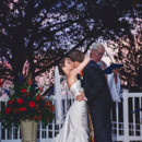 130x130 sq 1451850677046 hudson valley ny wedding photographer 168