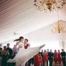 130x130 sq 1451850683537 hudson valley ny wedding photographer 169