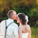 130x130 sq 1451850697824 hudson valley ny wedding photographer 171