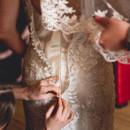 130x130 sq 1451850708025 hudson valley ny wedding photographer 173