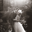 130x130 sq 1451850714002 hudson valley ny wedding photographer 174