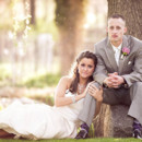 130x130 sq 1451850720296 hudson valley ny wedding photographer 175