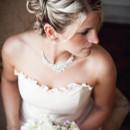 130x130 sq 1451850727494 hudson valley ny wedding photographer 176