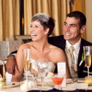 130x130 sq 1451850734778 hudson valley ny wedding photographer 178