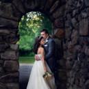 130x130 sq 1451850740262 hudson valley ny wedding photographer 179