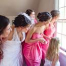 130x130 sq 1451850748265 hudson valley ny wedding photographer 180