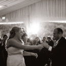 130x130 sq 1451850754422 hudson valley ny wedding photographer 181