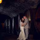 130x130 sq 1451850760130 hudson valley ny wedding photographer 182