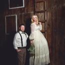 130x130 sq 1451850765611 hudson valley ny wedding photographer 183