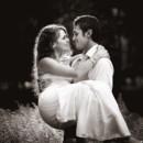 130x130 sq 1451850779165 hudson valley ny wedding photographer 185