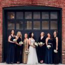 130x130 sq 1451850785338 hudson valley ny wedding photographer 186