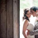 130x130 sq 1451850804228 hudson valley ny wedding photographer 188