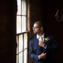 130x130 sq 1451850808871 hudson valley ny wedding photographer 189