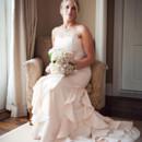 130x130 sq 1451850814680 hudson valley ny wedding photographer 190