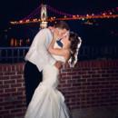 130x130 sq 1451850820559 hudson valley ny wedding photographer 191