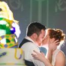 130x130 sq 1451850831742 hudson valley ny wedding photographer 193