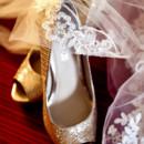 130x130 sq 1451850837362 hudson valley ny wedding photographer 194