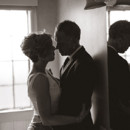 130x130 sq 1451850849185 hudson valley ny wedding photographer 196