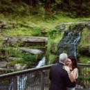 130x130 sq 1451850853964 hudson valley ny wedding photographer 197